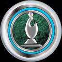 File:Badge-3089-3.png