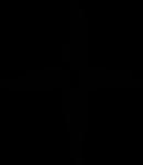 GlyphStar