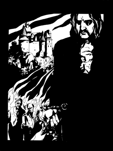 File:Dracula TC3.png