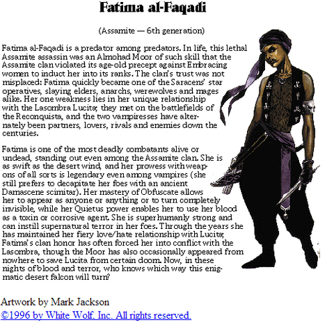 File:Fatima WWpage.png