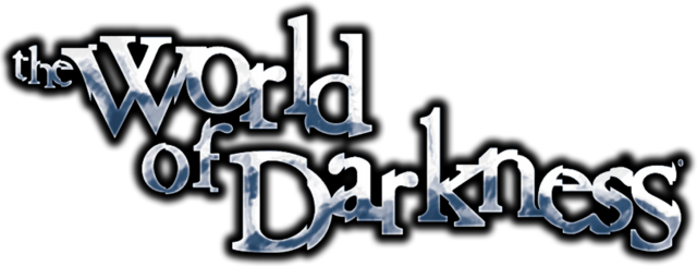 File:World of Darkness Logo.png