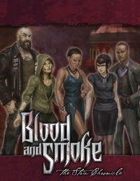 Bloodandsmokestscreen