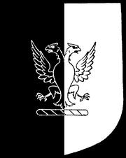 ViaParadoxi