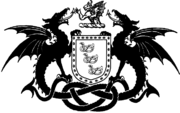 ViaPeccati