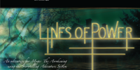 Lines of Power