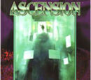 Ascension (book)