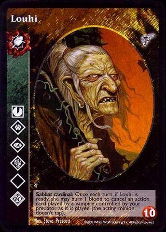 File:Louhi VTES card.jpg
