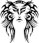 LogoBurakumin