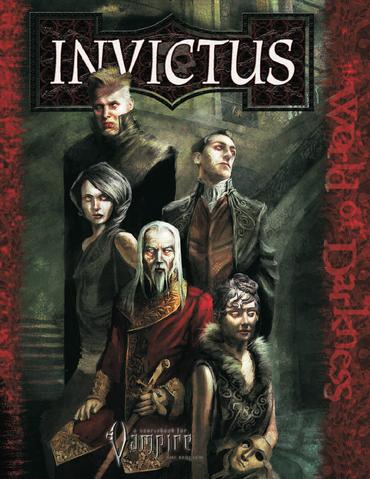 File:Vtrinvictus.png