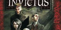 Invictus (book)