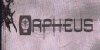 Orpheus Rulebook