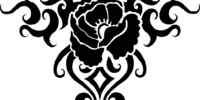 Anvari