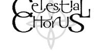 Celestial Chorus