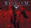 Mind's Eye Theatre: The Requiem