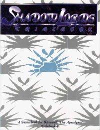 File:Tribebook Shadow Lords.jpg