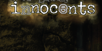 World of Darkness: Innocents