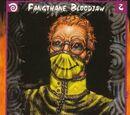 Fangthane Bloodjaw