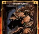 Gordon Goffe