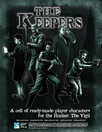 Htv-rmpcthekeepers