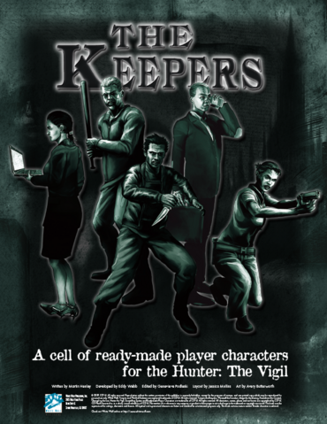 File:Htv-rmpcthekeepers.png