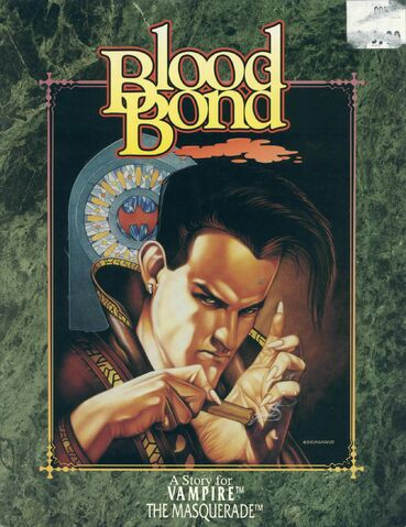 File:Blood Bond.jpg