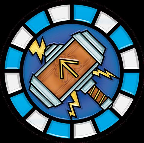 File:LogoKithTroll.png