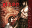 The Blood: The Player's Guide to the Requiem