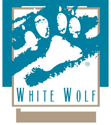 File:WhiteWolfPublishing.png