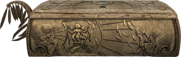 File:Ankaran Sarcophagus.png