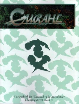 File:Gurahl (book).jpg