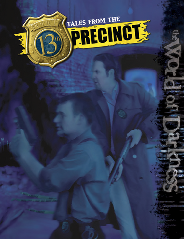 File:Wodtalesfromthe13thprecinct.png