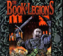 The Book of Legions