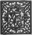 Thumbnail for version as of 15:22, September 9, 2005