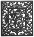 Thumbnail for version as of 15:24, September 9, 2005