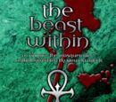 The Beast Within Revised