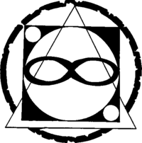 LogoHouseCriamon
