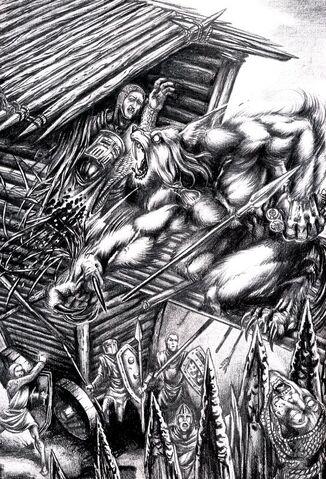 File:Werewolf Dark Ages.jpg
