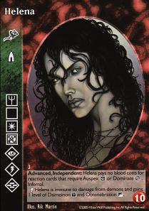 File:Helena Card.jpg