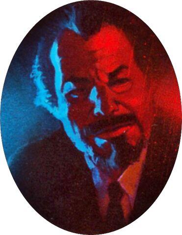 File:Gratiano portrait.jpg