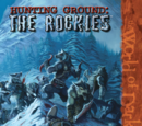 Hunting Ground: The Rockies