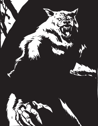 File:Werewolf any.jpg