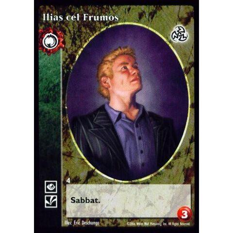 File:Ilias VTES card.jpg