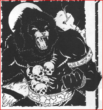 File:Black Tooth.jpg