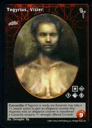 Tegyrius Vizier