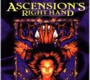 Ascension's Right Hand