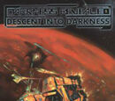 Darkness Revealed 1: Descent into Darkness