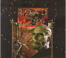 Road of Sin (book)