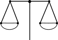 LogoCreedJudge