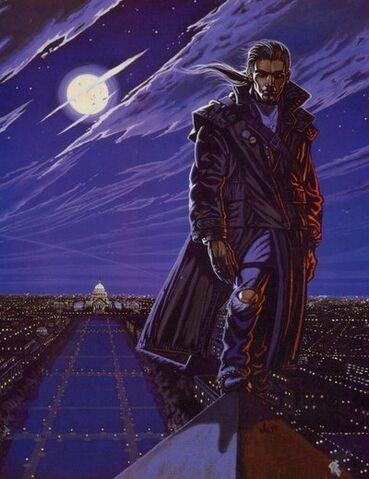 File:Christof Romuald DC by Night.jpg