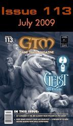 File:GT113.jpg